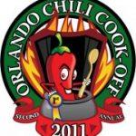 Orlando Chili Cook-off