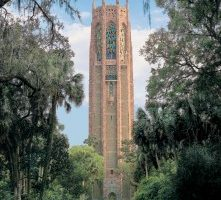 Cheap date idea: Bok Tower Gardens
