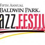 Free Art & Jazz Festival