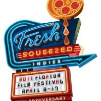 Free Florida Film Festival events
