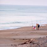 Cheap day trip: Canaveral National Seashore