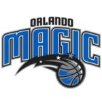 Orlando Magic Day Celebration