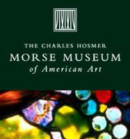 Cheap date night: Morse Museum