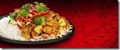 pei-wei-caramel-chicken