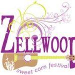 Zellwood Corn Festival