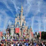 Disney World Florida Resident Deals