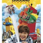Free admission to LEGOLAND Florida Oct 24 – 30