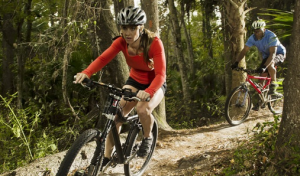Seminole County Trails