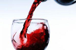 Cheap date night: beer & wine tastings