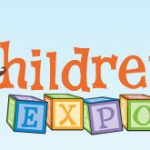 Free Children's EXPO
