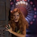 Halloween Horror Nights – Florida Residents save $40
