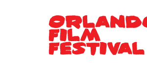 Free movies at Orlando Film Festival
