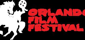 Free movies at Orlando Film Festival