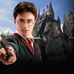 Harry Potter Florida Resident Discounts