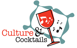 Culture & Cocktails in Maitland