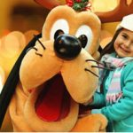 Florida Resident deal: Disney annual pass