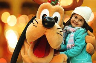 Disney Annual Pass Orlando On The Cheap