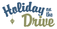 Free event: Holiday on the Drive, College Park
