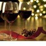 BOGO cases of wine
