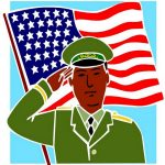 Free Veterans Day Parades