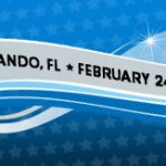 NBA All-Star Game at Amway Center