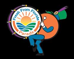 Free event: Orlando Citrus Parade
