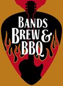 SeaWorld Orlando's Bands, Brew & BBQ