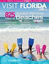 Free Visit Florida vacation guides