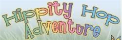 Central Florida Zoo Hippity Hop Adventure