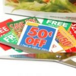 Check out our new coupons page