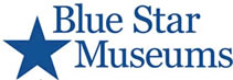 Free museum entry for military