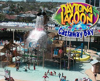 Fun Cheap Things To Do In Daytona Beach Florida