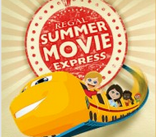 Dollar summer movies