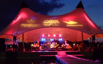 Jazz Jams Uptown in Altamonte