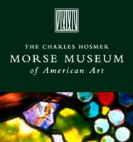 4th of July Open House at Morse Museum