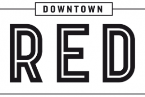 Open mic at Downtown Credo