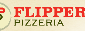 Free pizza for dads at Flippers