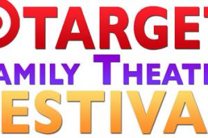 Target Family Theatre Festival