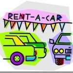 Finding the best rental car deal