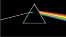 Classic Albums Live: Pink Floyd's 'Dark Side of the Moon'