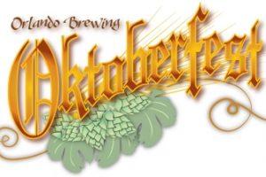 Orlando Brewing Oktoberfest