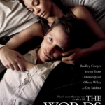 Free movie screening of 'The Words'