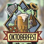Central Florida Oktoberfest Celebration