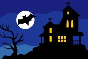 Free, cheap Halloween events in Orlando
