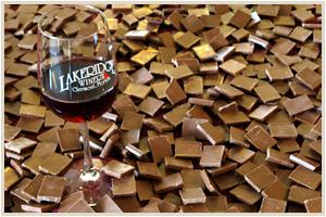 Lakeridge Winery