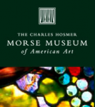 Free Friday Nights at Morse Museum