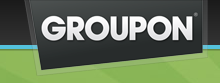 Groupon daily deals