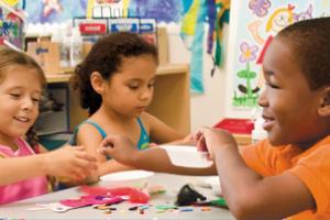 Free kids' activities in Orlando