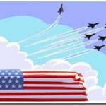 Orlando Veterans Day Parades & Celebrations