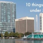10 things to do under $10